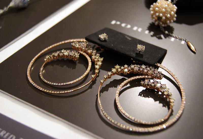 diamond-and-gold-earrings.jpg