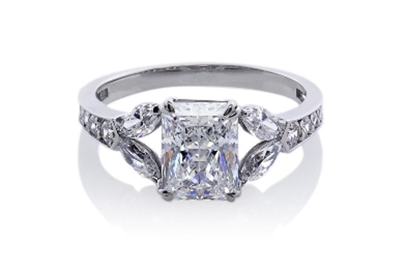 diamond-solitaire.jpg