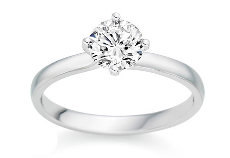 diamondmanufacturers_engagaementring.jpg