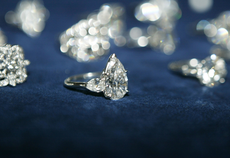 diamondrings_3190033.jpg