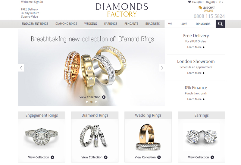 diamonds-factory-homepage.jpg