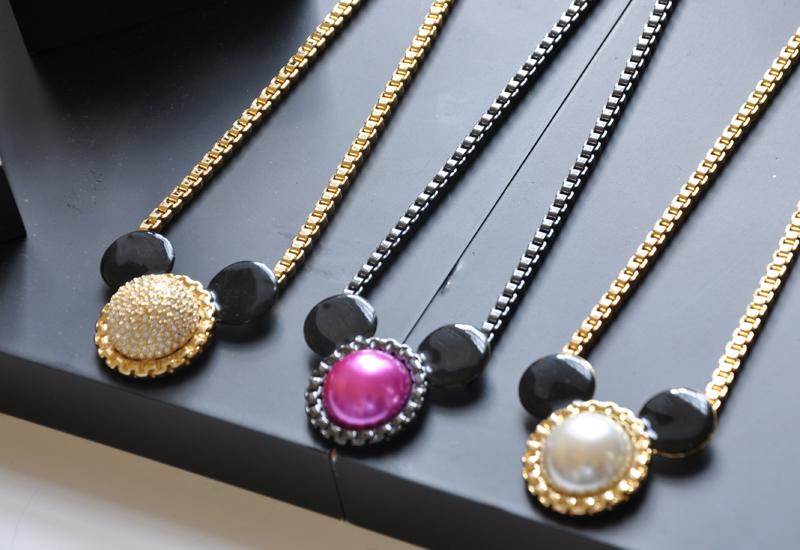 disney-couture-mawi-DSC_0038.jpg