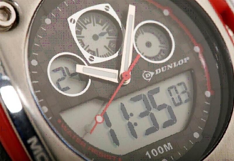 dunlop-sport-watch.jpg