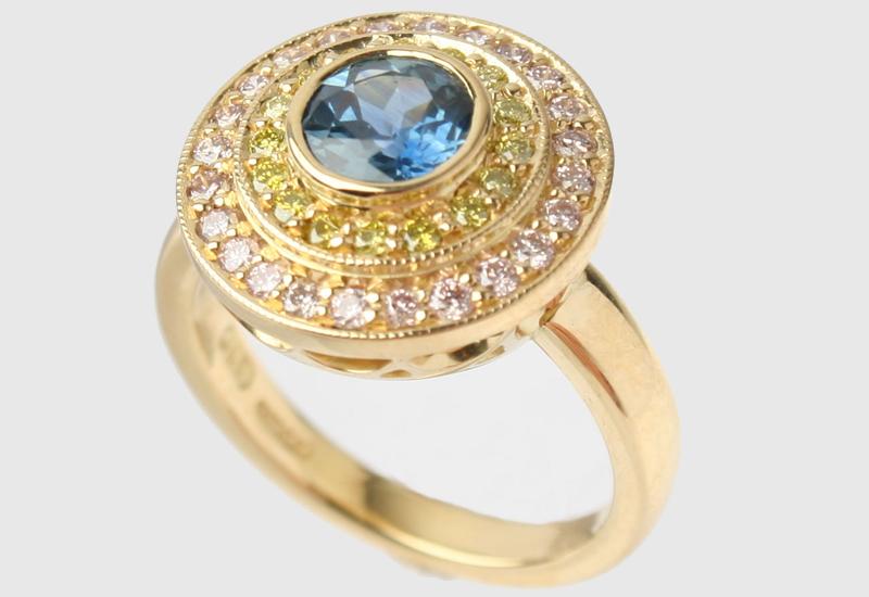 econe-bespoke-ring.jpg