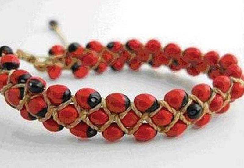 eden-project-posionous-bracelet.jpg