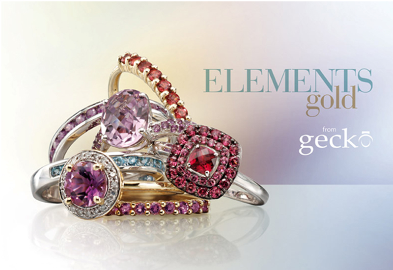 elements-gold-rings.jpg