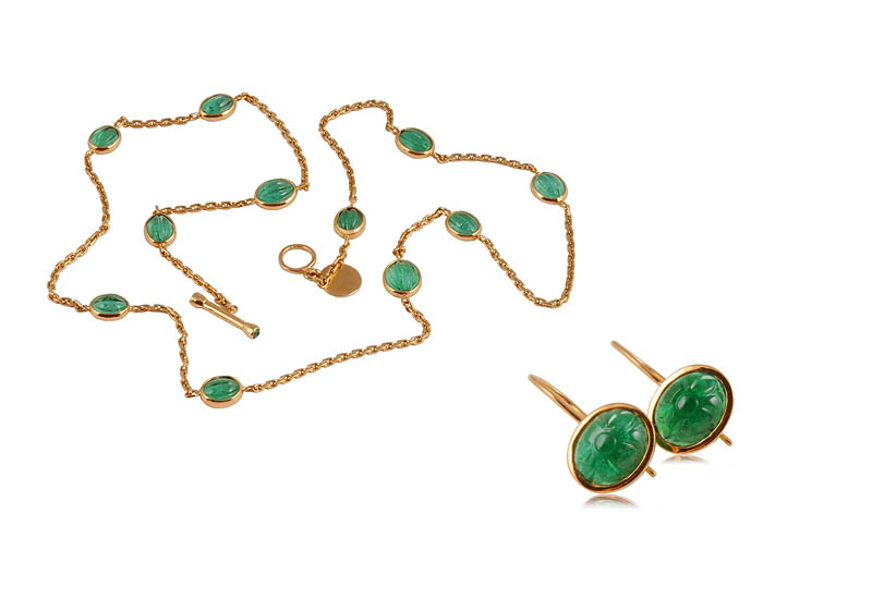 emerald-chain-and-necklace.jpg