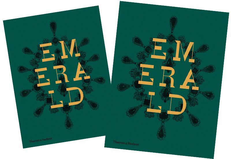 emerald-cover-web.jpg