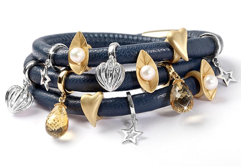 endless-bracelet.jpg