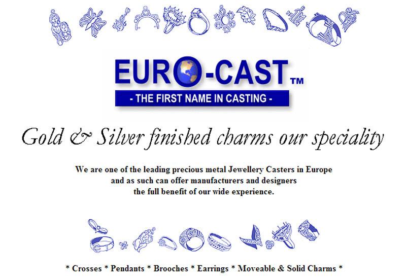 eurocast.jpg