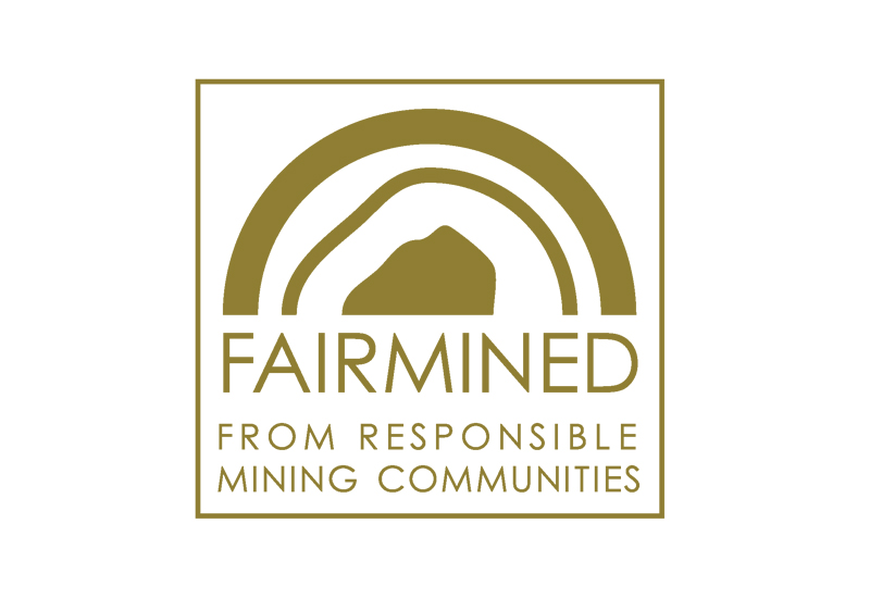 fairmined-new-logo-gold.jpg