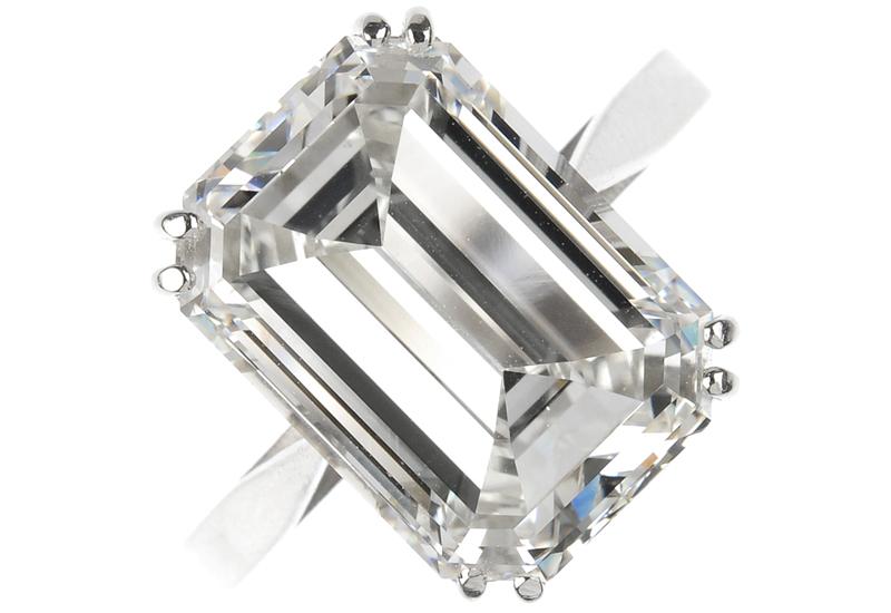 fellows-8-ct-diamond.jpg