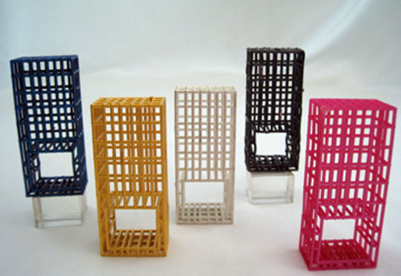 fiona-west-coloured-cages.jpg