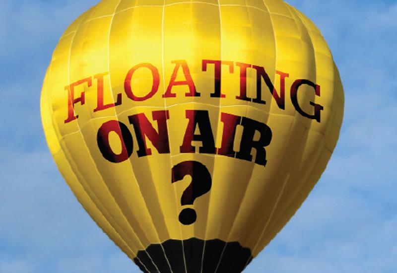 floating-on-air.jpg