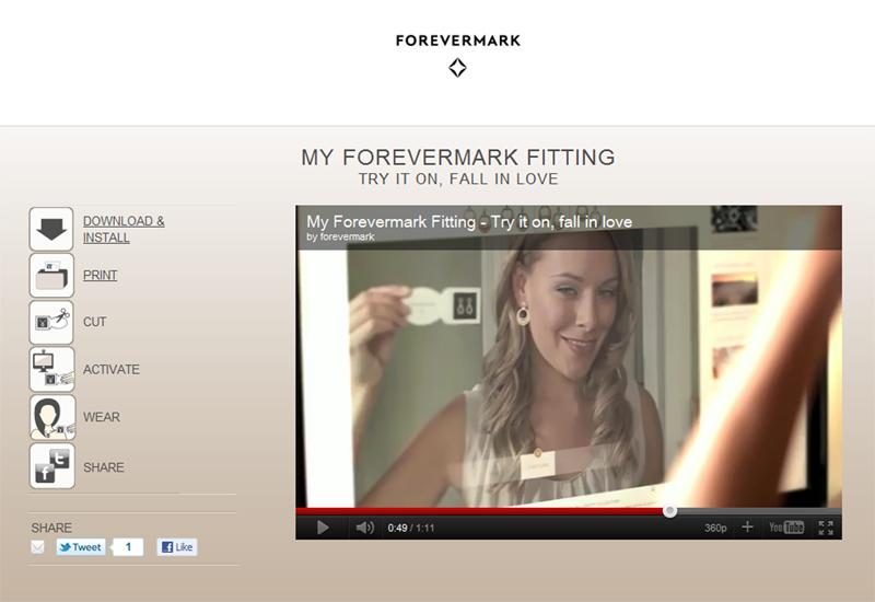 foevermark-holition.jpg