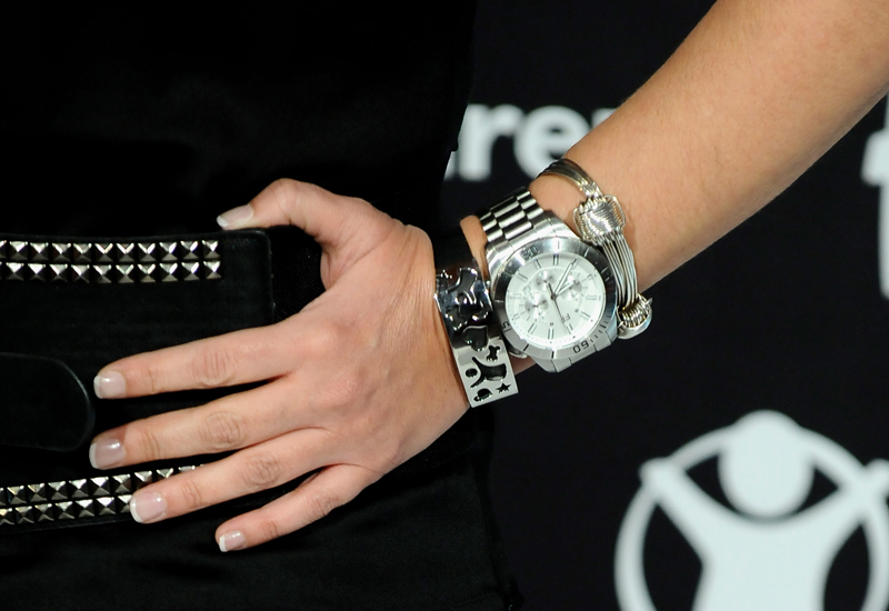 follifollie_wrist92808519.jpg