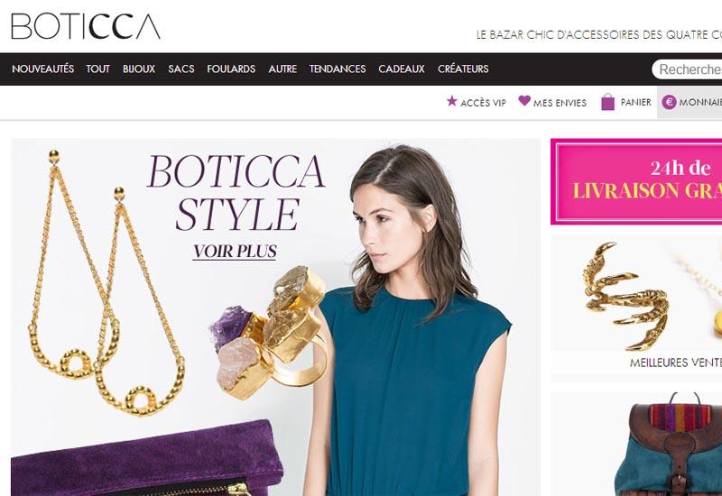 france-website.jpg