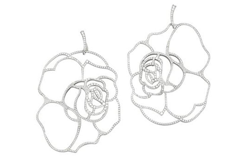 francis-mertens-oscar-earrings.jpg