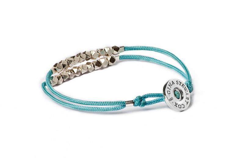friendship-bracelet-gina-stewart-cox.jpg