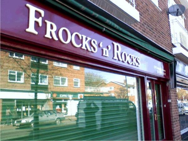 frocks_n_rocks.jpg