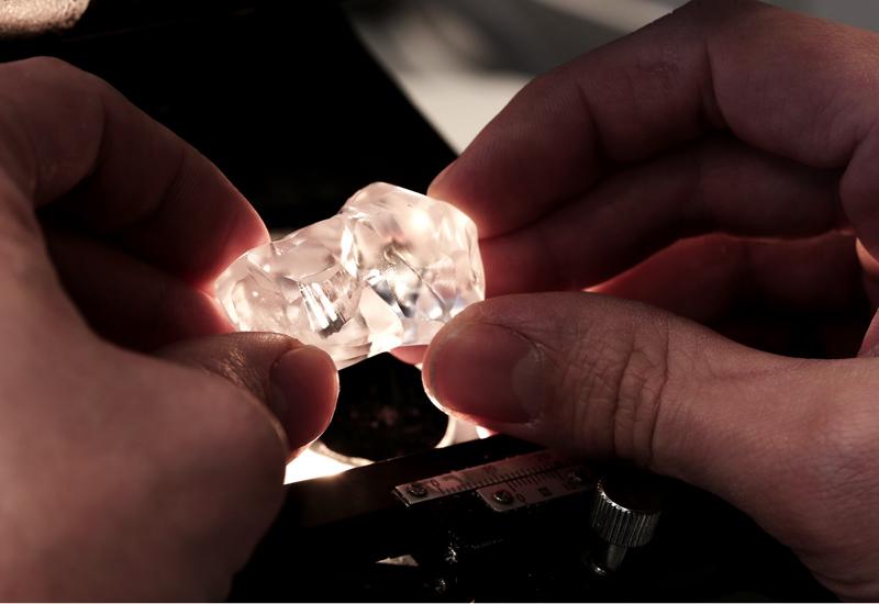 gem-diamonds-two-160.jpg