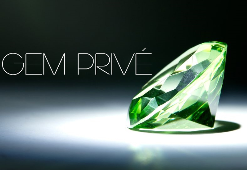 gem-prive-shot.jpg