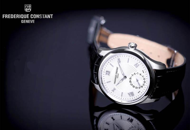 generic-watch.jpg