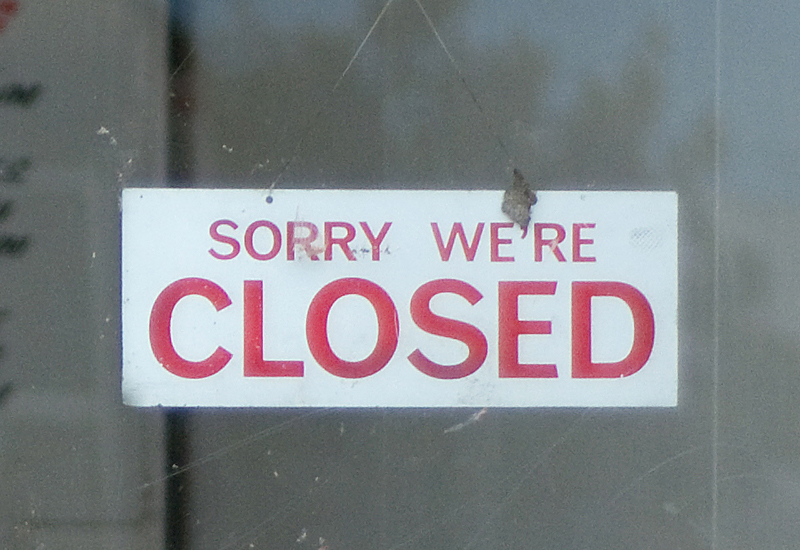 generic_closed-sign-103851213.jpg