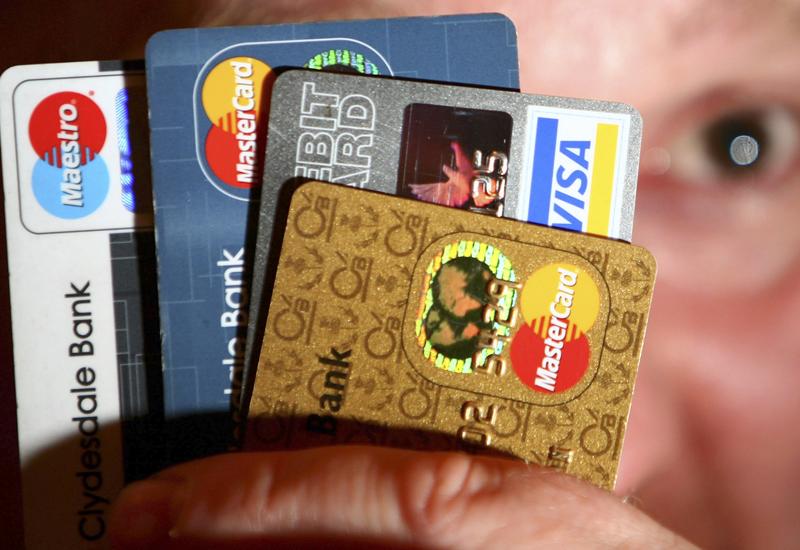 generic_creditcards78281926.jpg