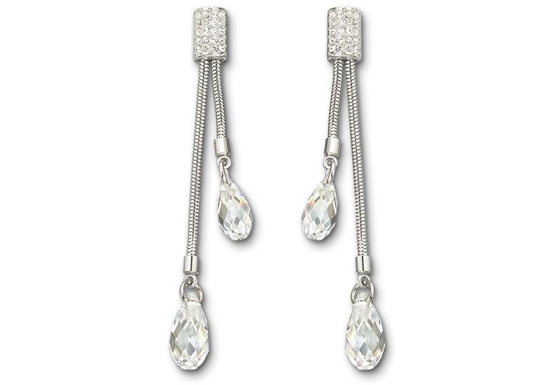 gillian-earrings.jpg