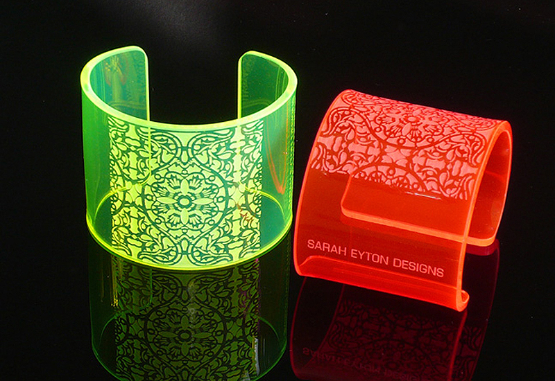 glow-yellow-glow-red-copy.jpg