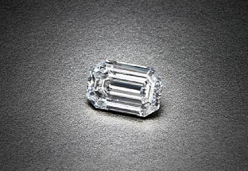 golcona-diamond.jpg