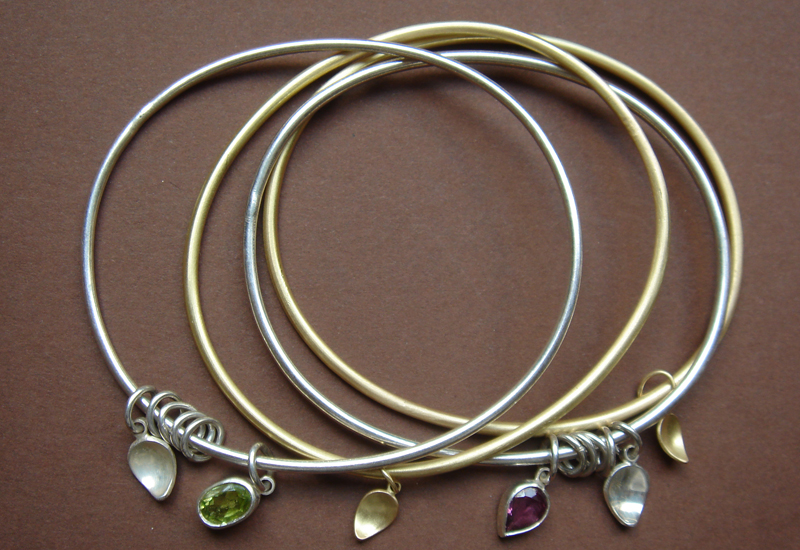 gold-and-silver-bangles-web.jpg
