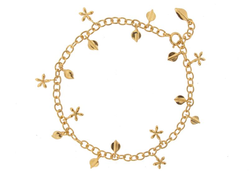 gold-charm-bracelet.jpg