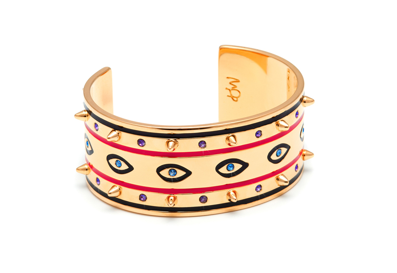 gold-eye-cuff.jpg