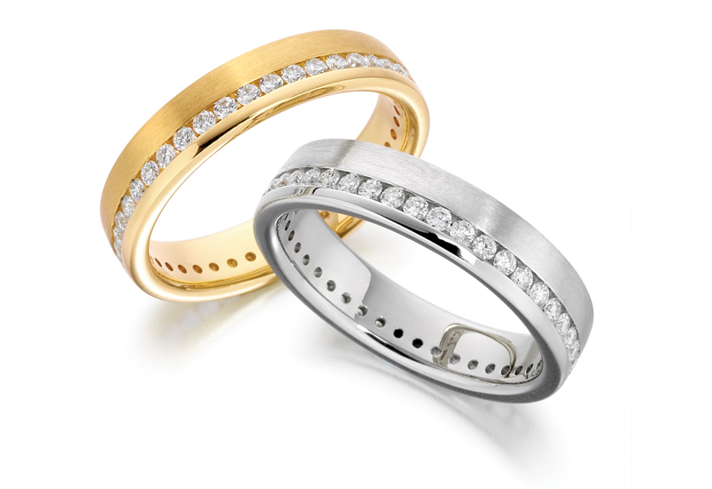 gold-plat-and-diamond-ring.jpg