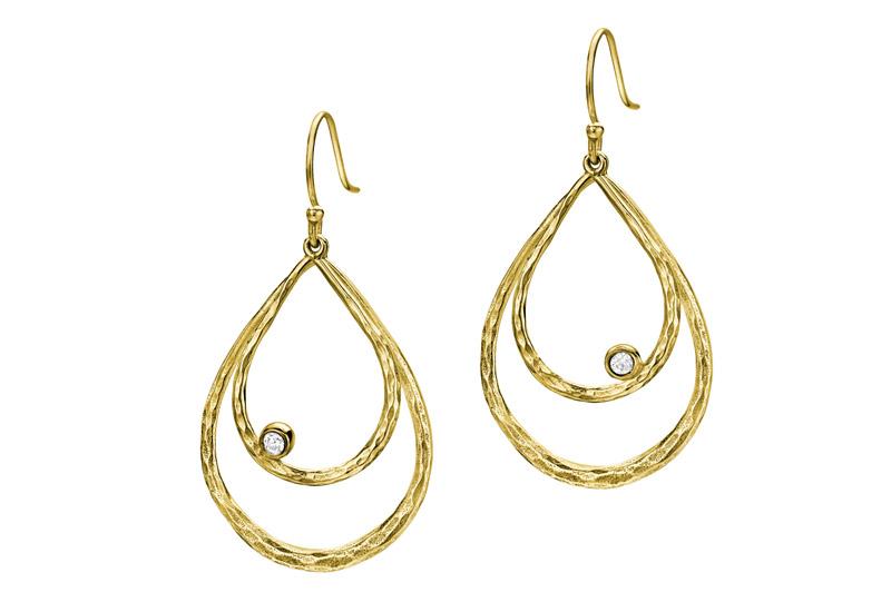 gold-vermeil-white-topaz-earrings.jpg