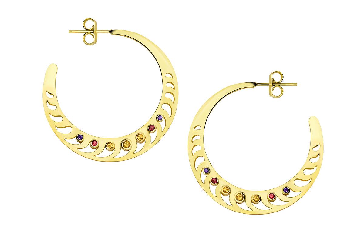 gold-hoops.jpg