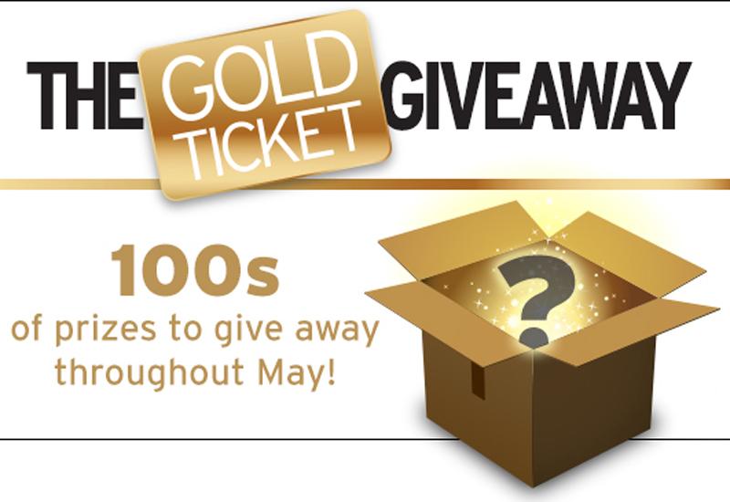 golden-ticket-giveaway.jpg