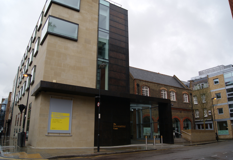 goldsmith-centre-web.jpg