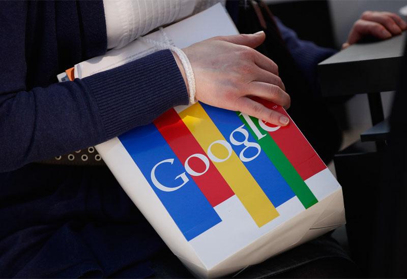 google-bag.jpg