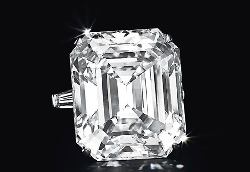 graff-diamond-50ct.jpg