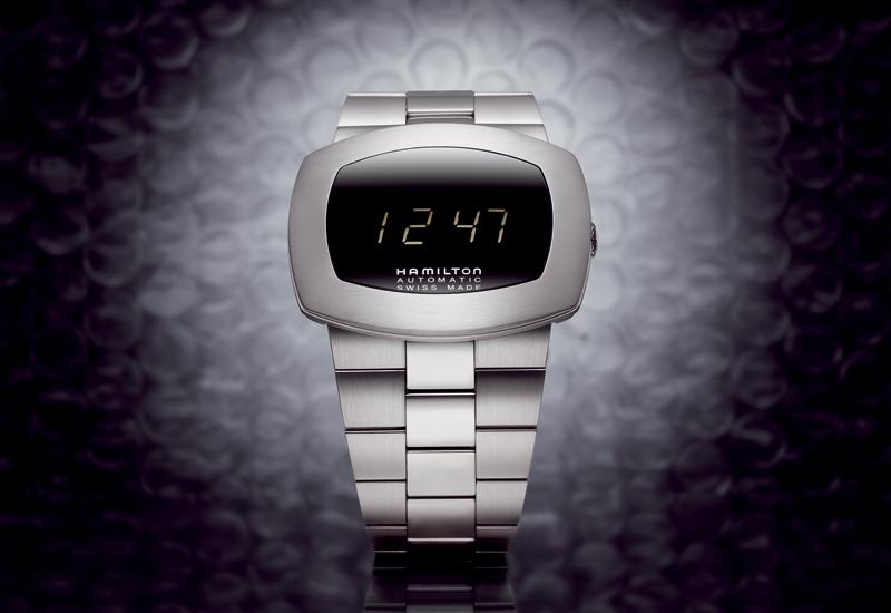 hamilton-watch.jpg