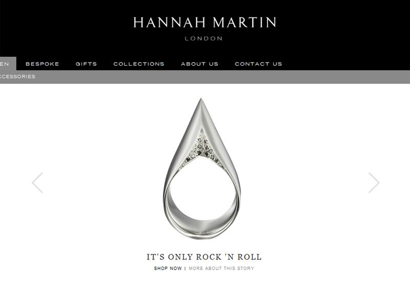 hannah-martin-website.jpg