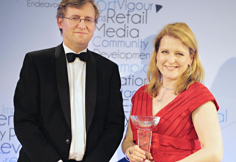 harriet-kelsall-business-award-2012-web.jpg