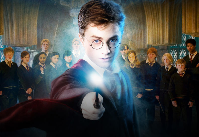 harry-potter.jpg