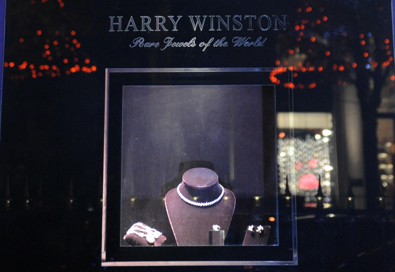 harrywinston_shop83921135.jpg