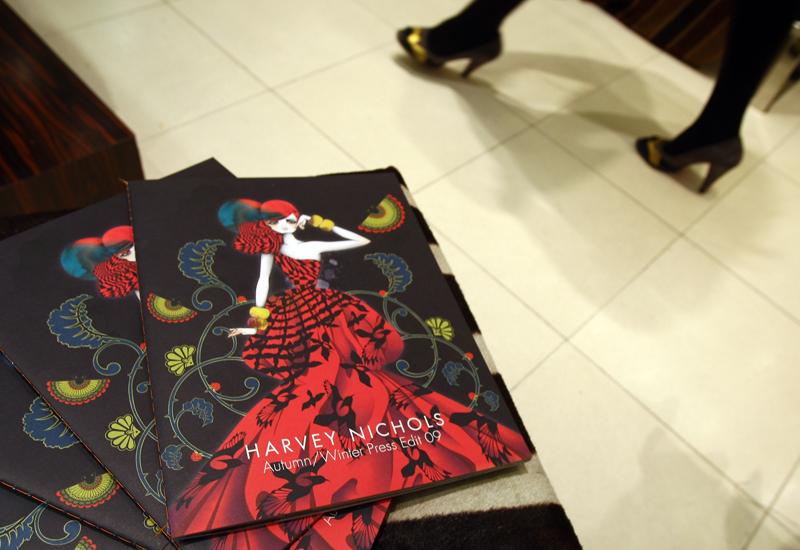 harvey-nicks-catalogue-85747163.jpg