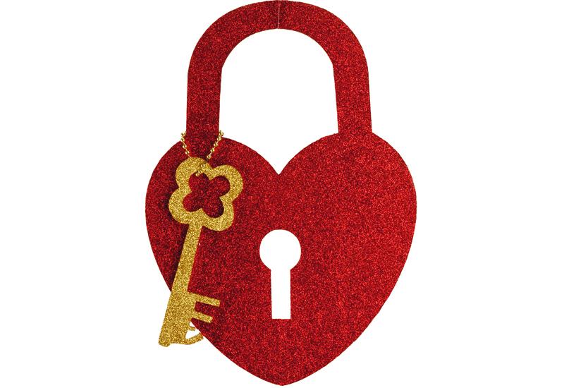 heart-locket-and-key.jpg