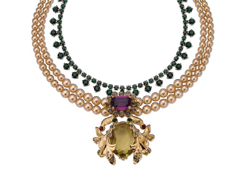 heiress-necklace.jpg